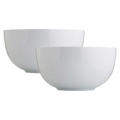Ø 18,6 cm - Porcelæn