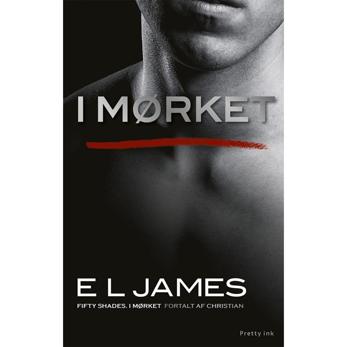 Af E. L. James
