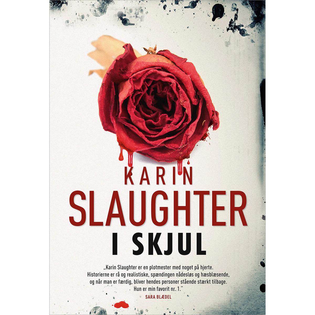 Af Karin Slaughter