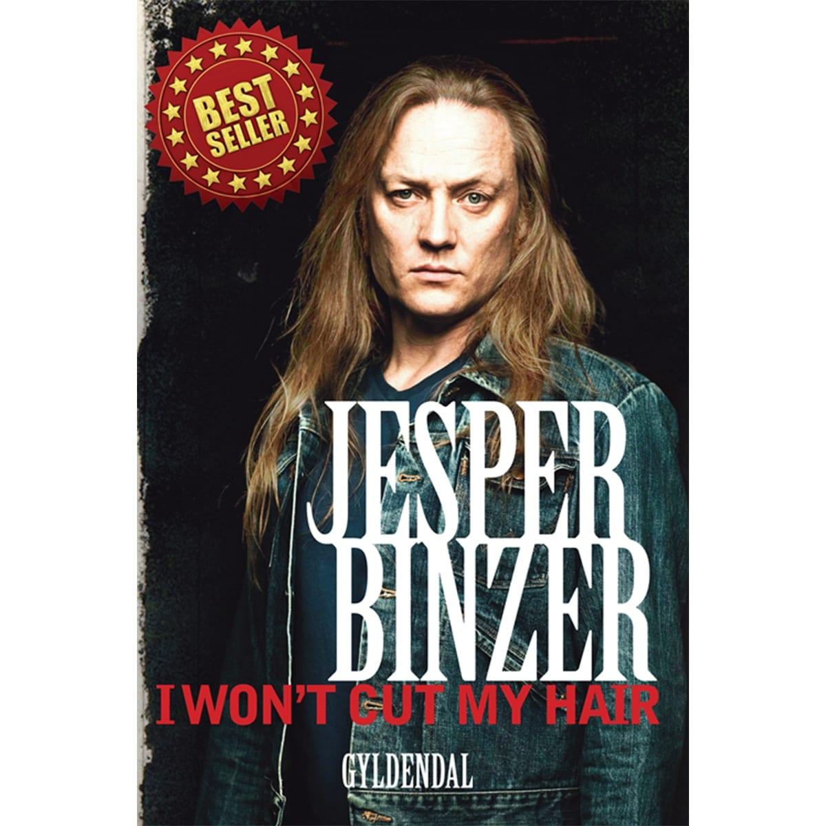 Af Jesper Binzer
