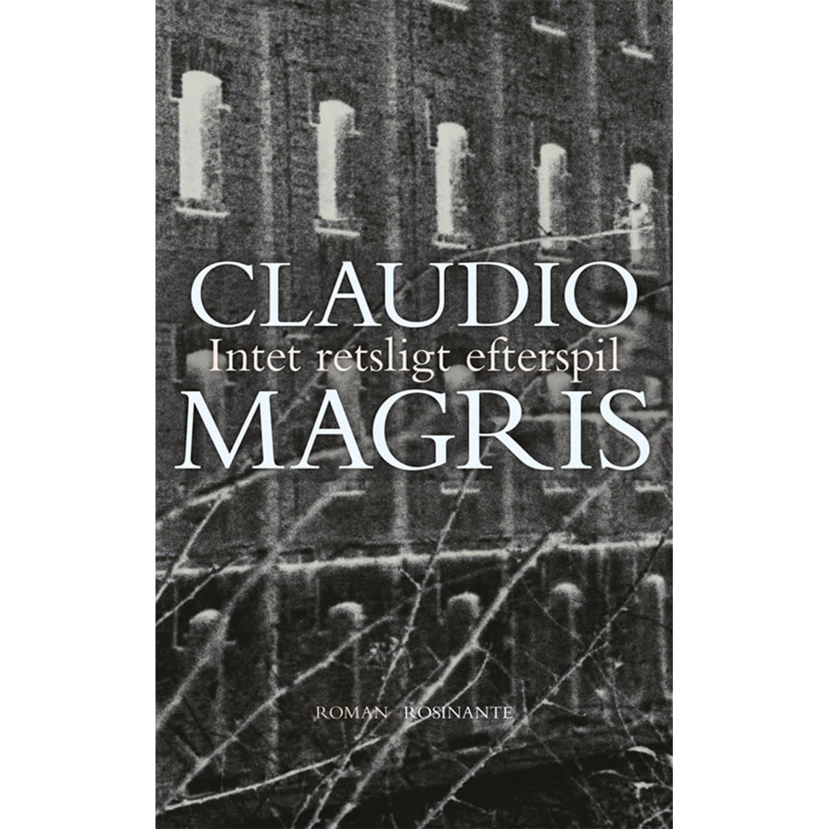 Af Claudio Magris