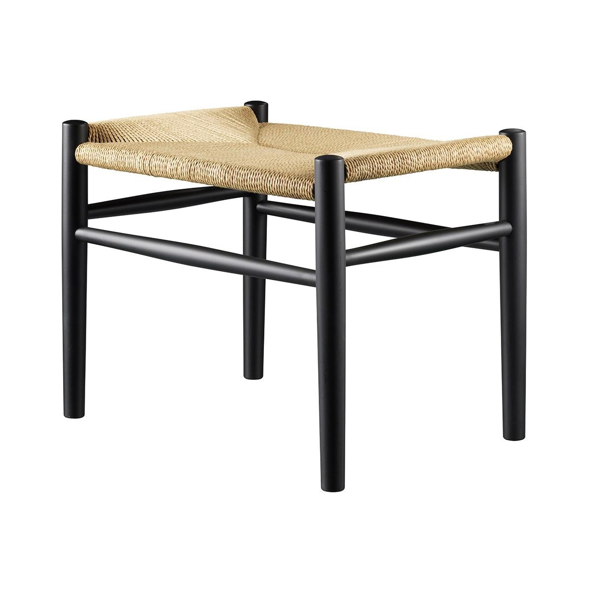 FDB Møbler - Passer til J80/J81/J82 stoleserien