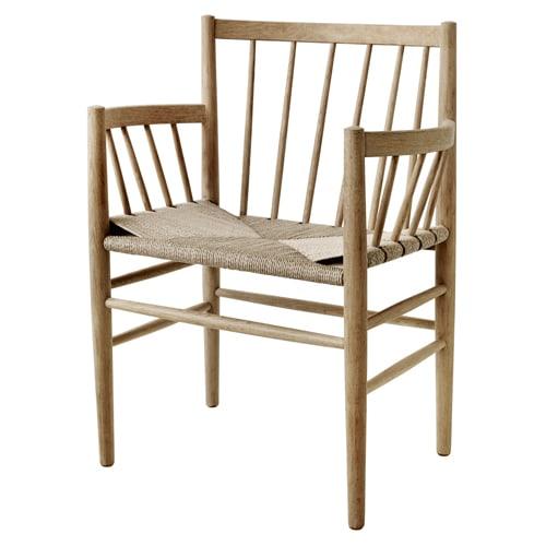 FDB Møbler - Komfortabelt og raffineret ikon