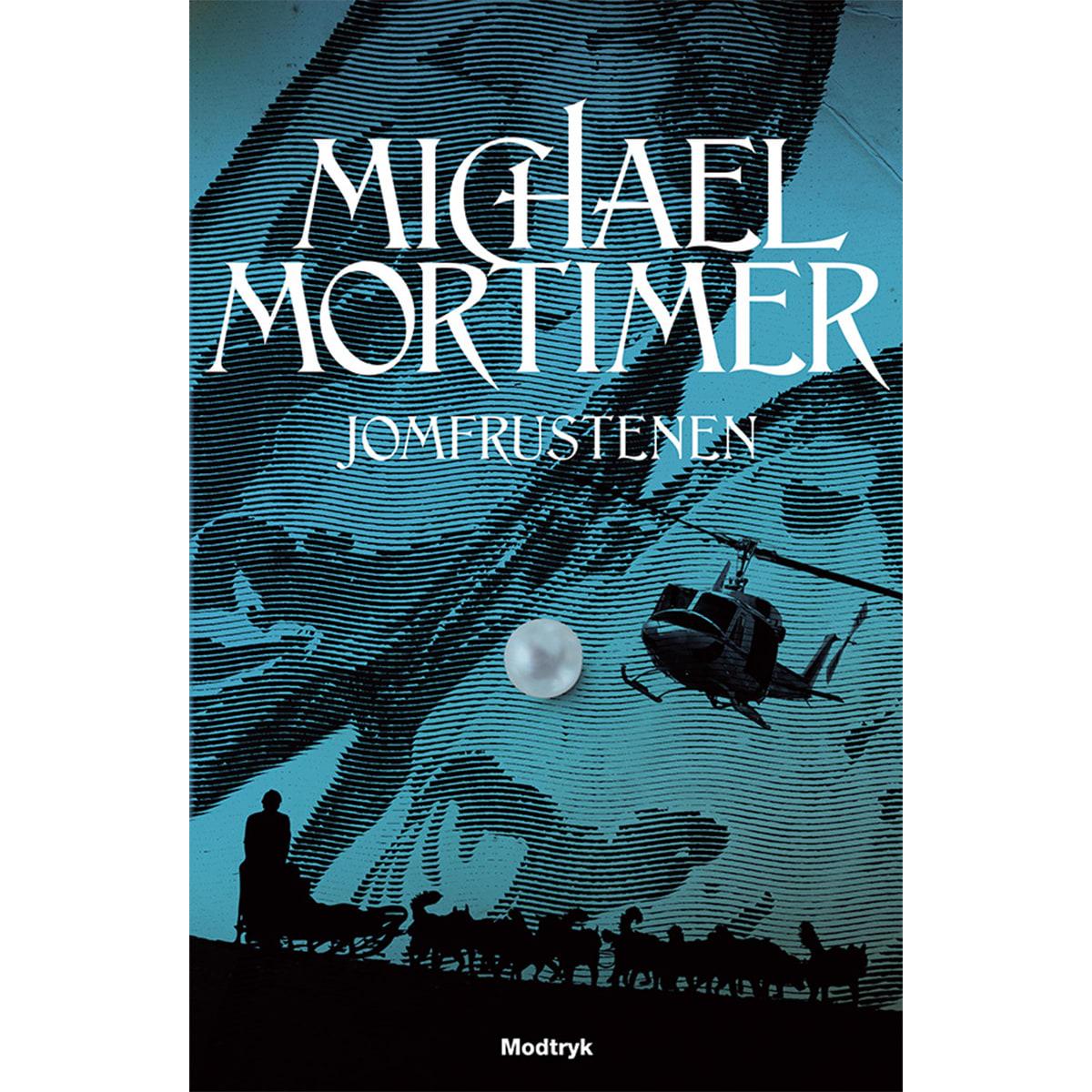 Af Michael Mortimer