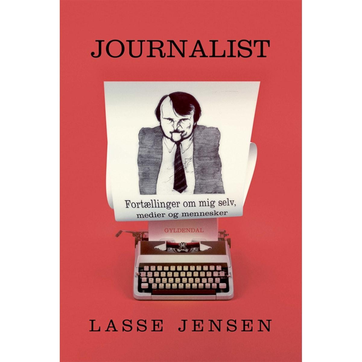 Af Lasse Jensen