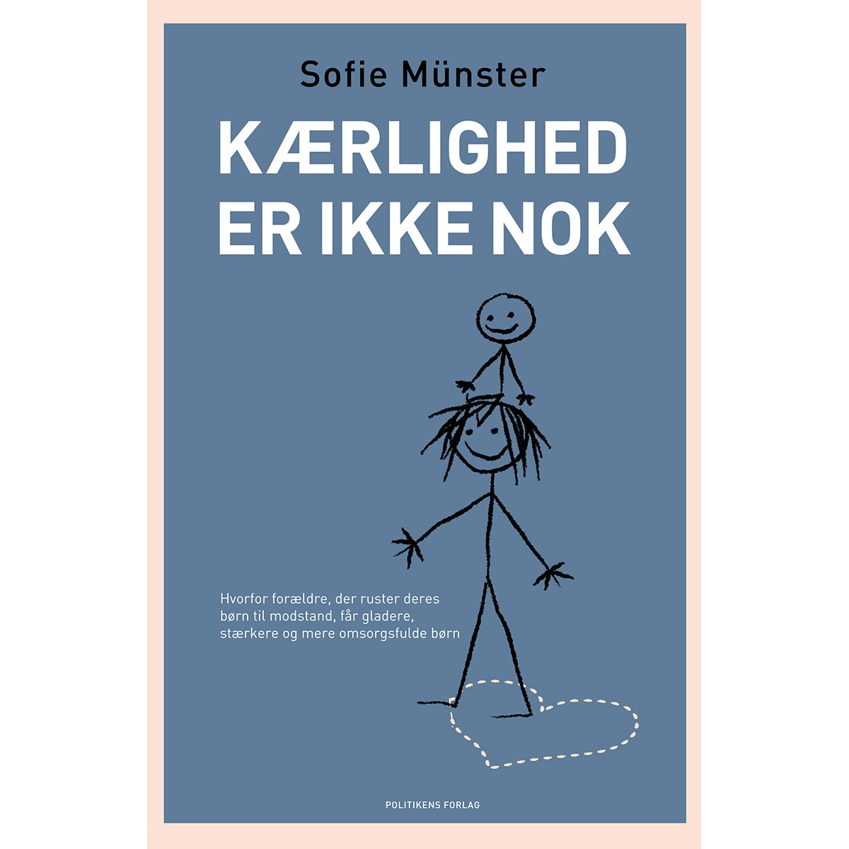 Af Sofie Münster