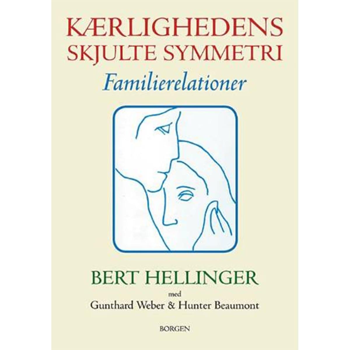 Af Bert Hellinger