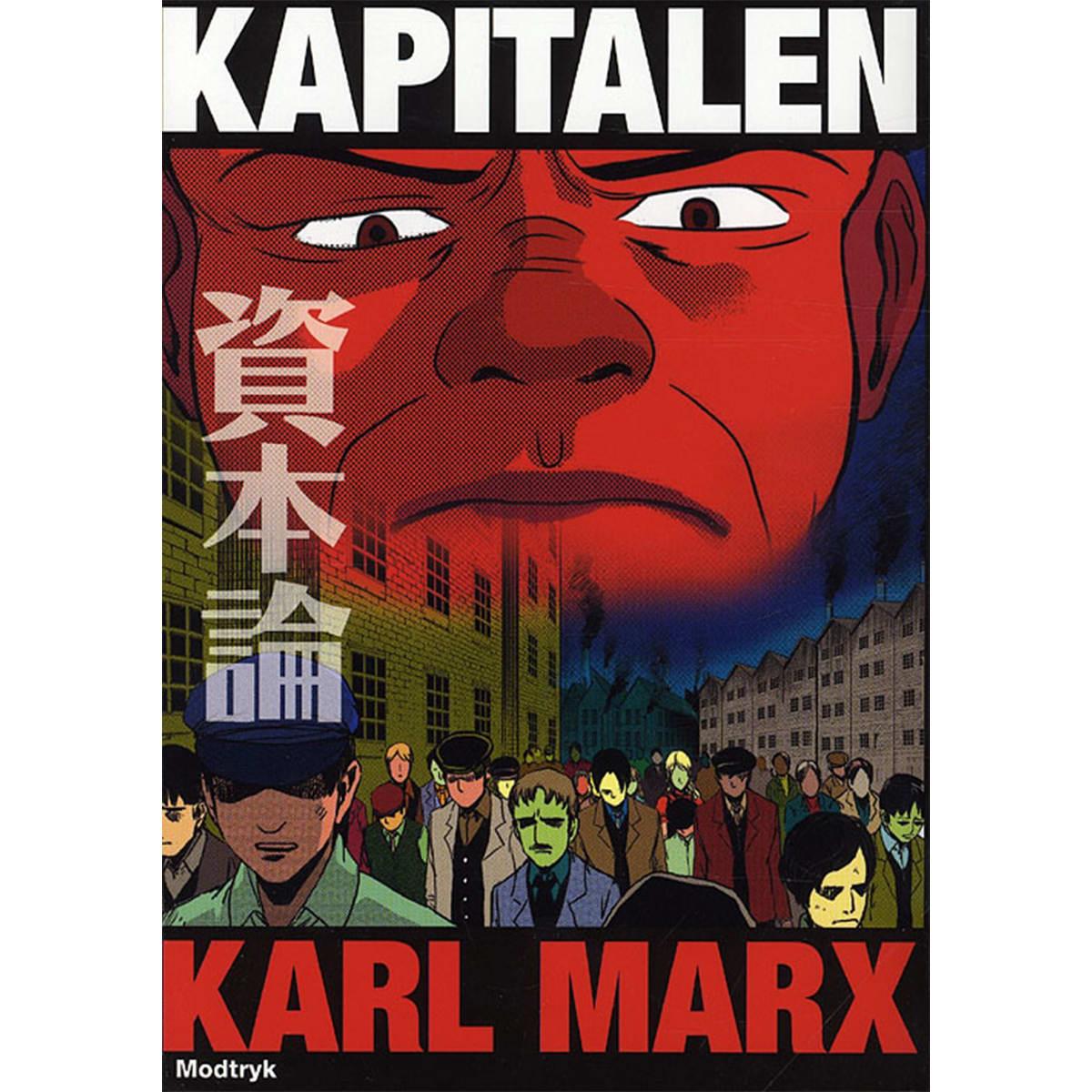 Af Karl Marx