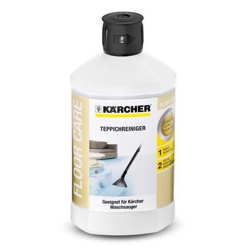 Til Kärcher tæpperenser SE 5.100