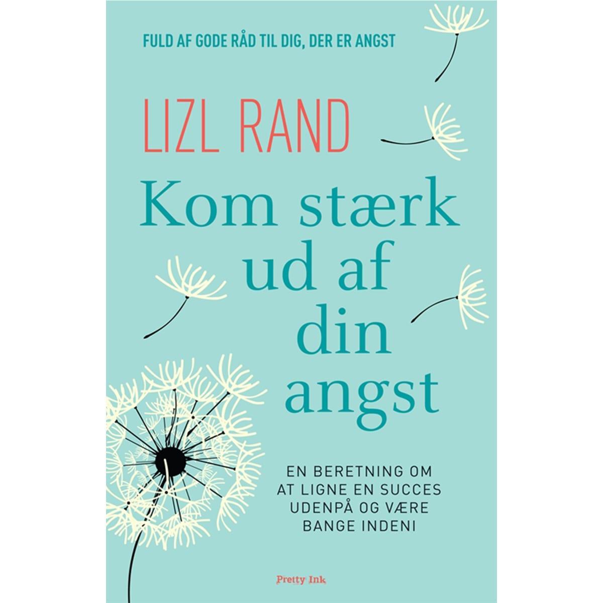 Af Lizl Rand