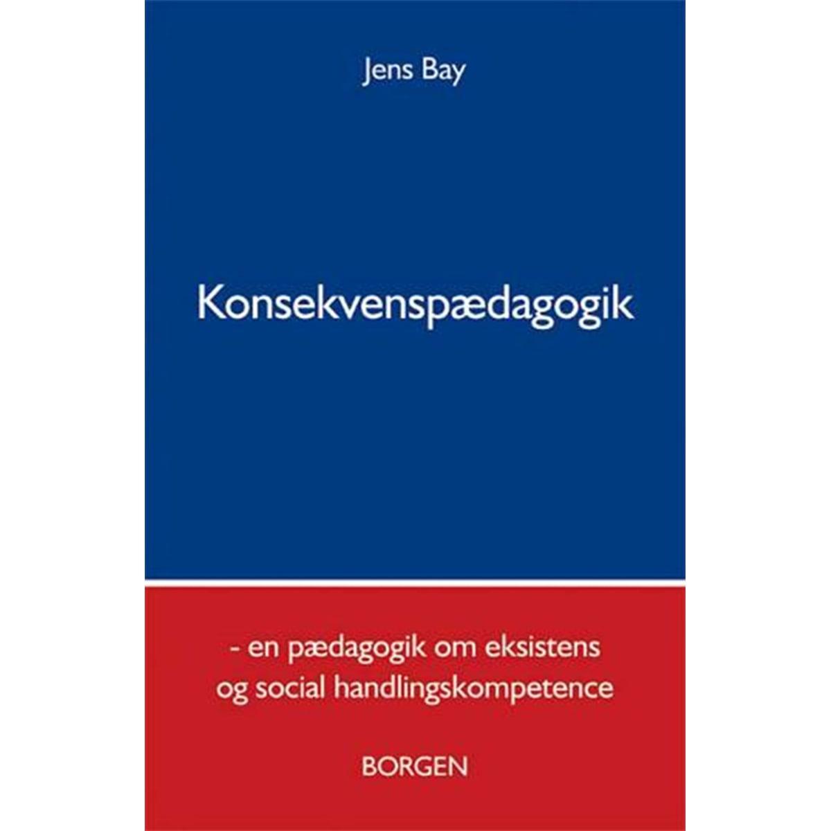 Af Jens Bay