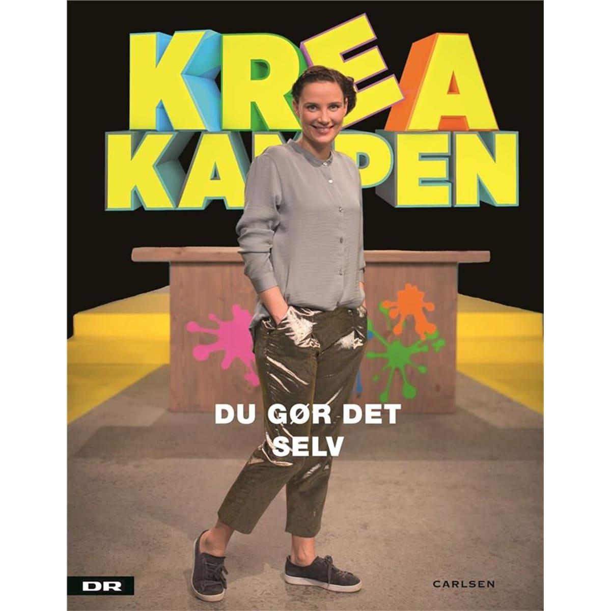 Af Sofie Østergaard