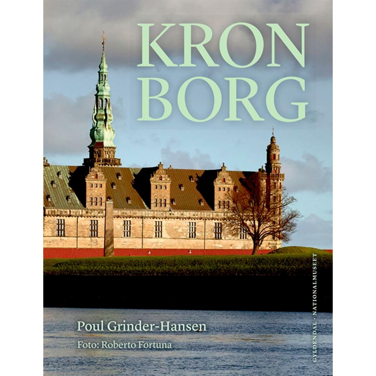 Af Poul Grinder-Hansen
