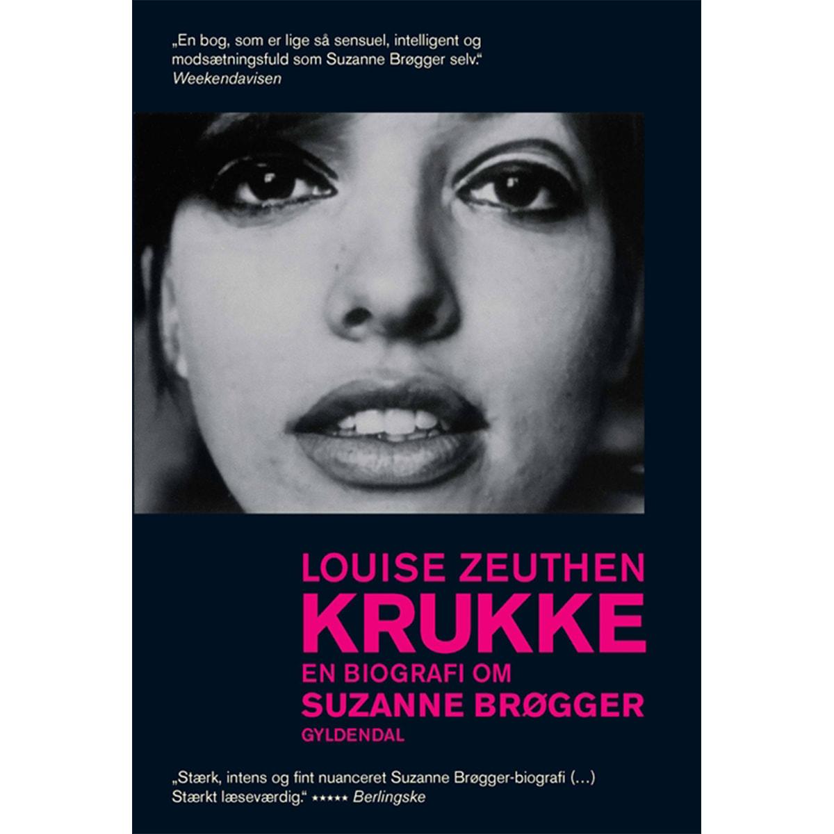 Af Louise Zeuthen