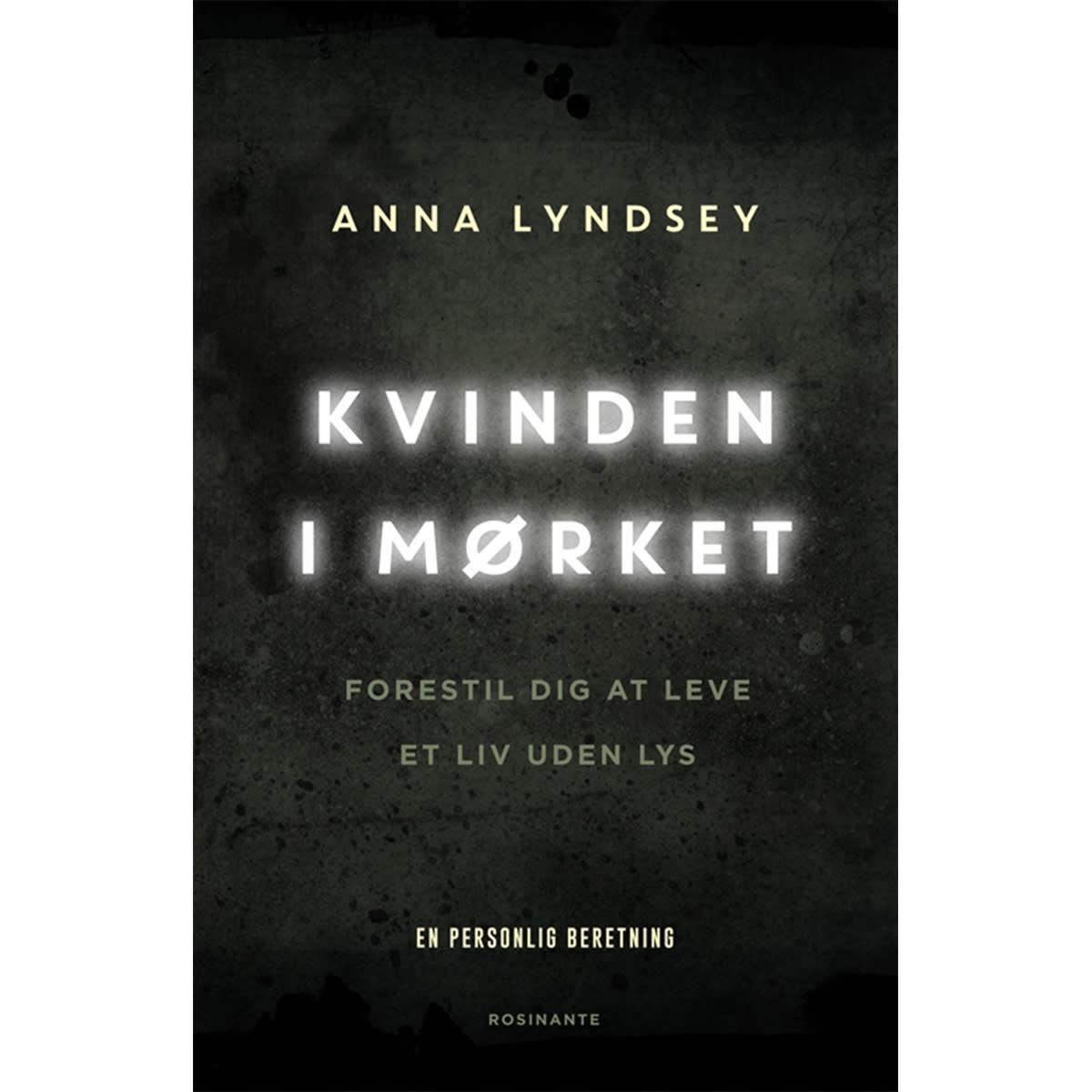 Af Anna Lyndsey