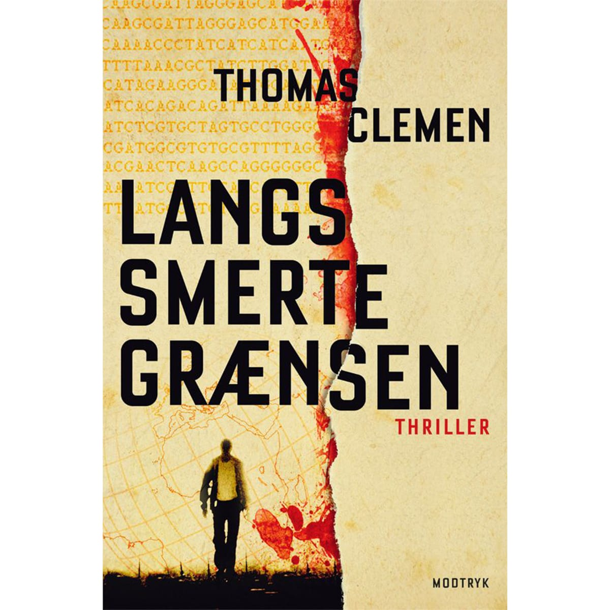 Af Thomas Clemen