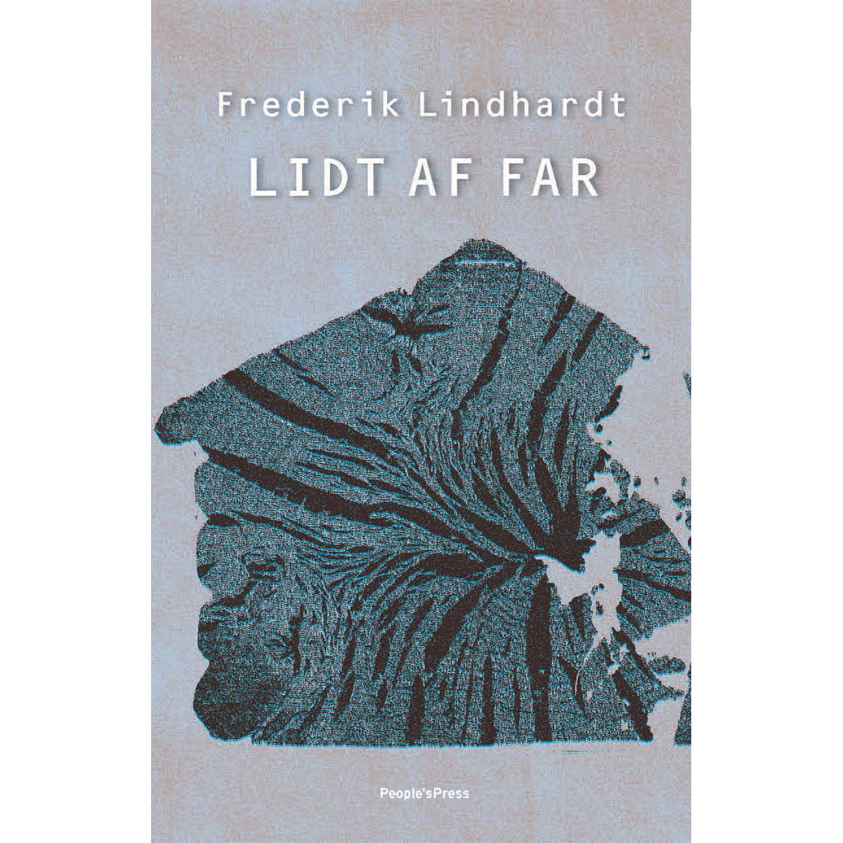 Af Frederik Lindhardt