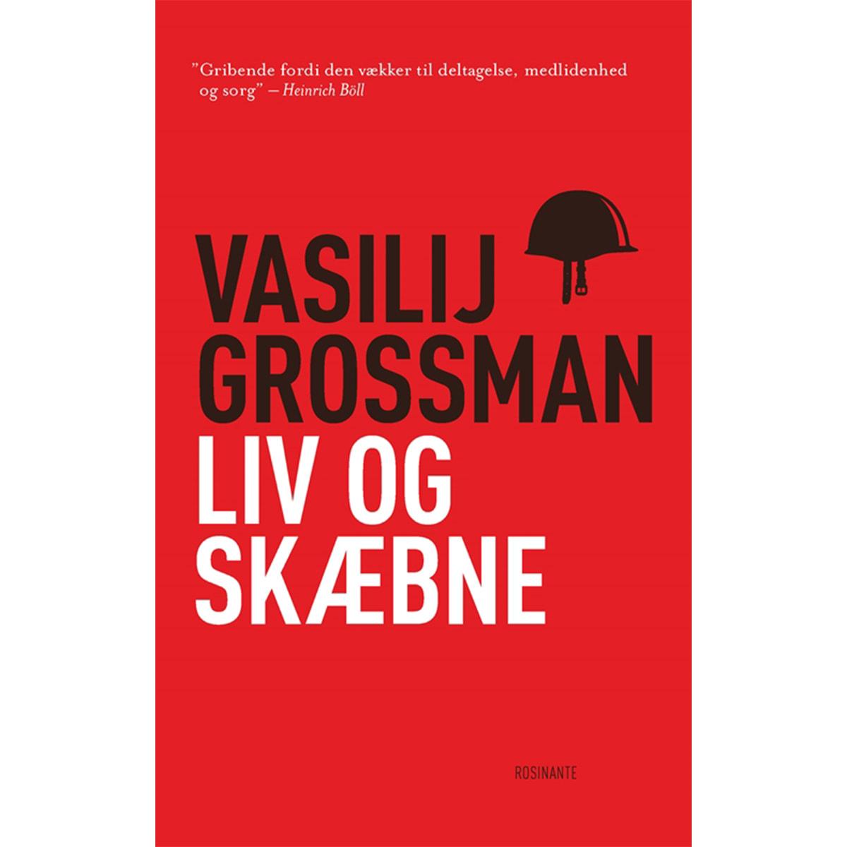 Af Vasilij Grossman