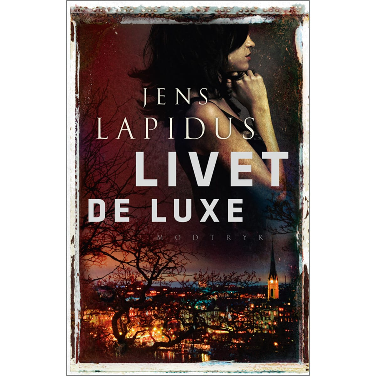 Af Jens Lapidus