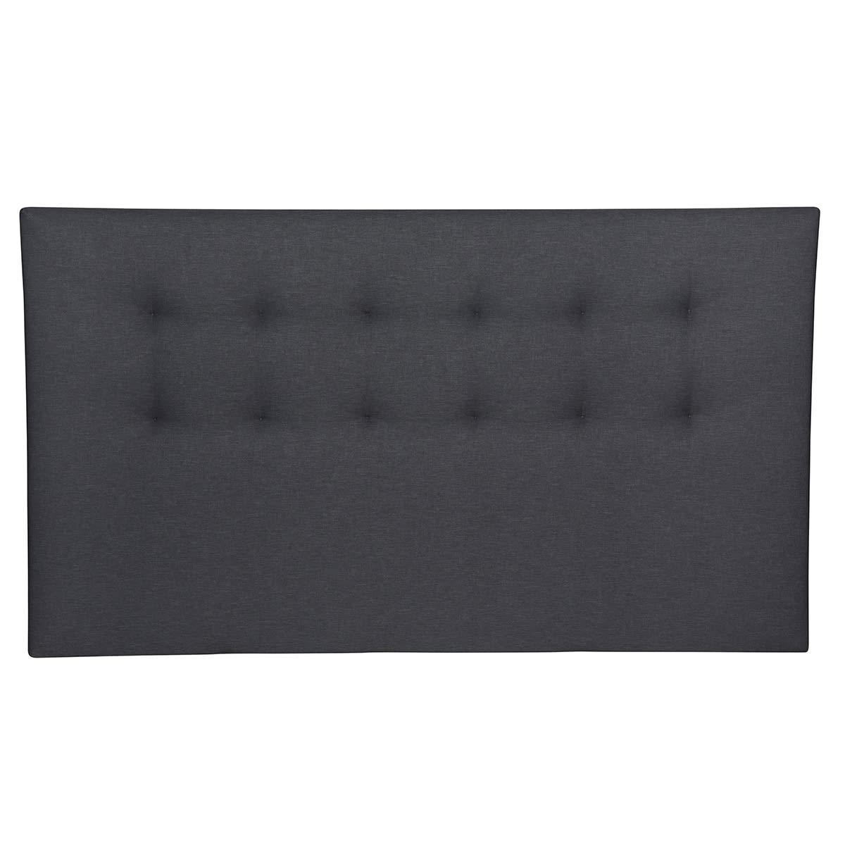 180 cm - Passer til De Lux Superior og De Lux Natural senge