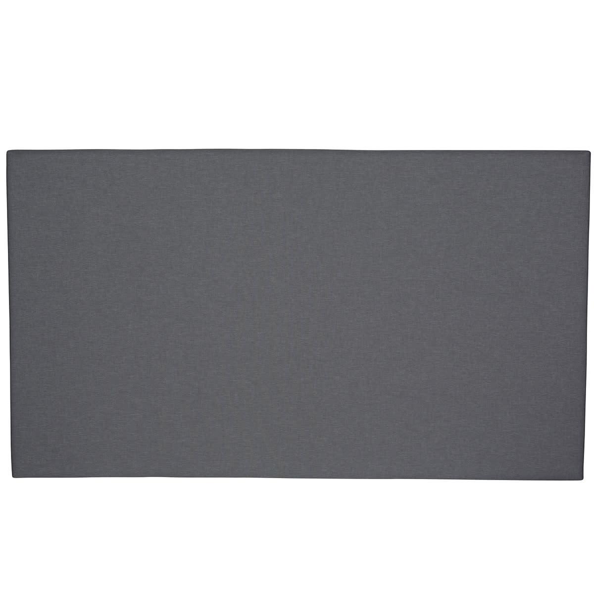 180 x 200 cm - Passer til De Lux Superior og De Lux Natural senge