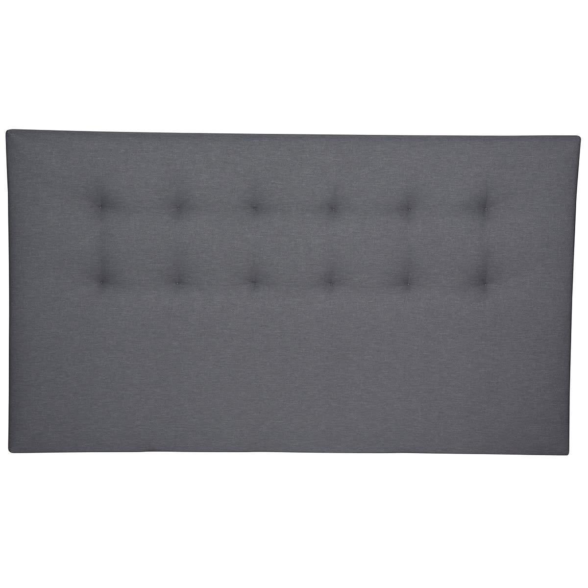 140 cm - Passer til De Lux Superior og De Lux Natural senge