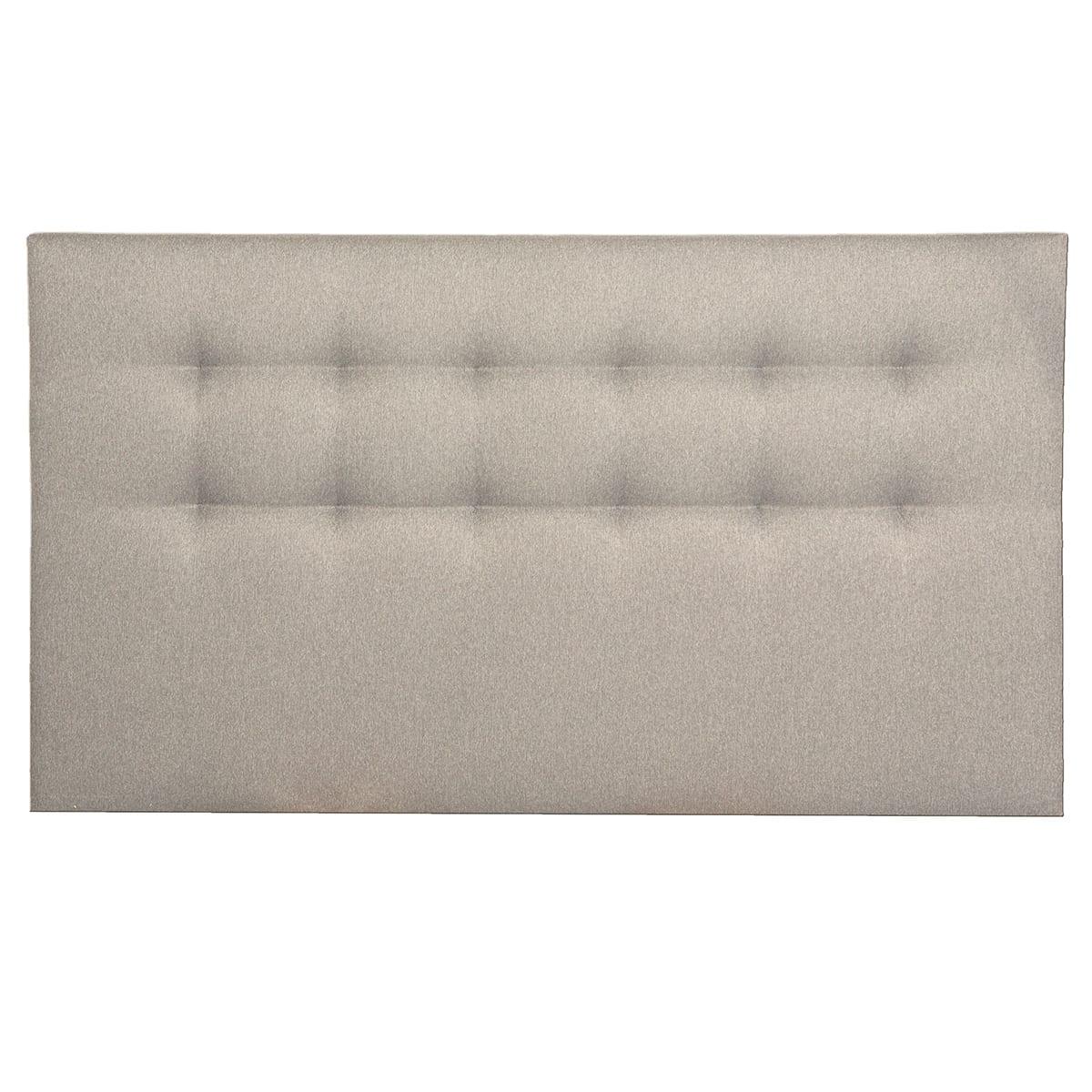 140 x 200 cm - Passer til Comfort og De Lux Classic senge