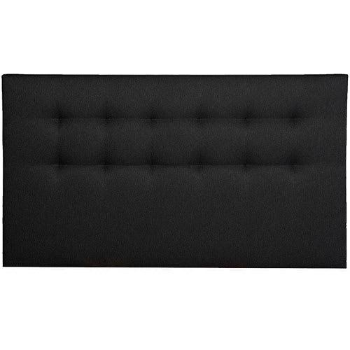 180 cm - Passer til Comfort og De Lux Classic senge