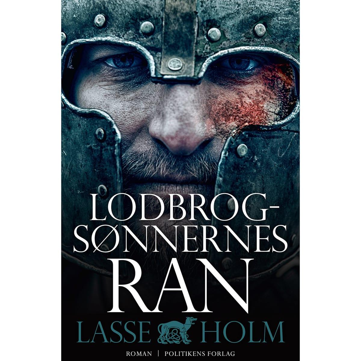 Af Lasse Holm