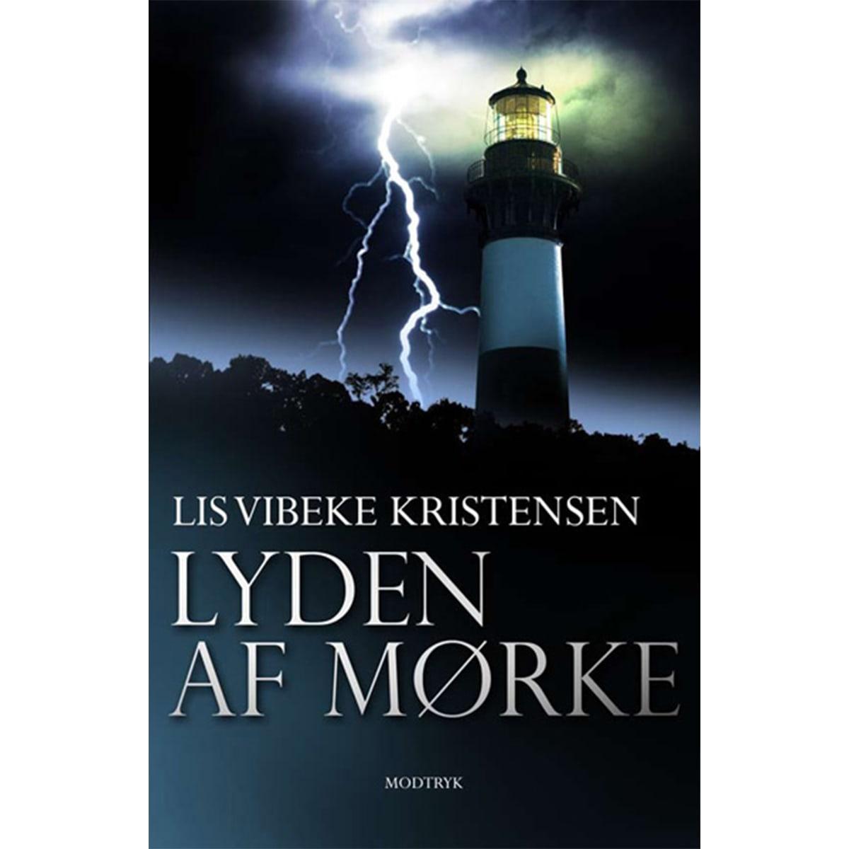 Af Lis Vibeke Kristensen