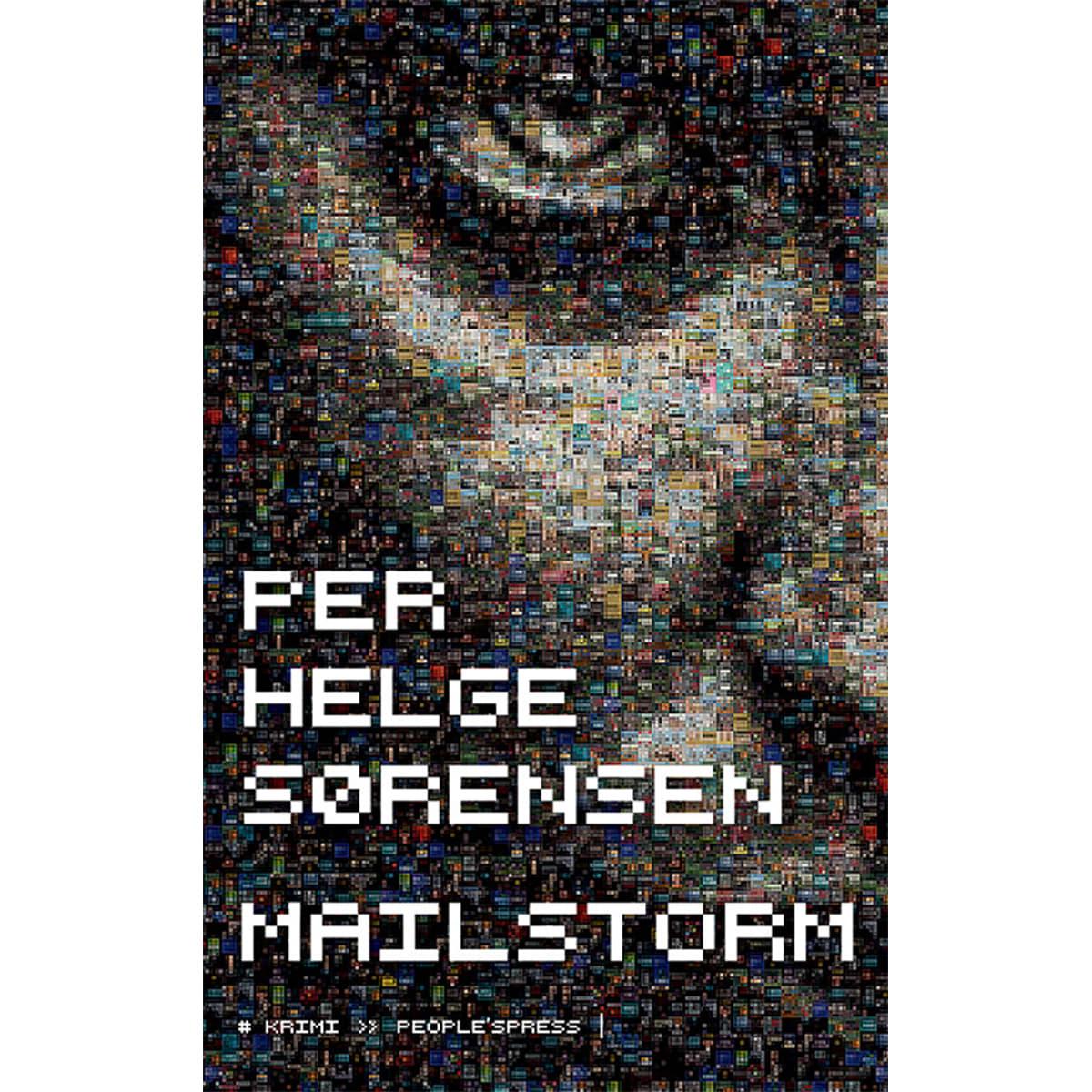 Af Per Helge Sørensen