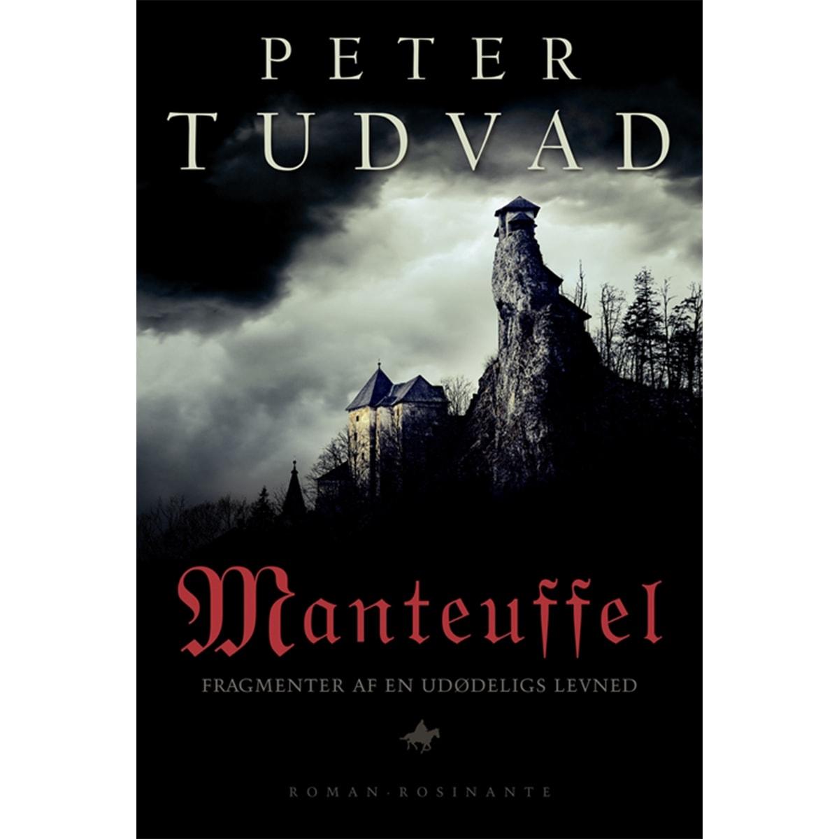 Af Peter Tudvad