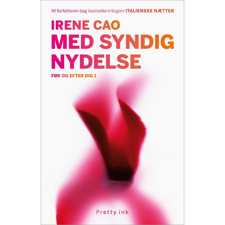 Af Irene Cao