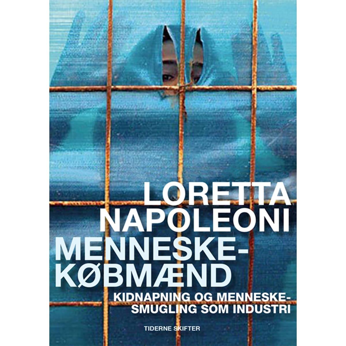 Af Loretta Napoleoni