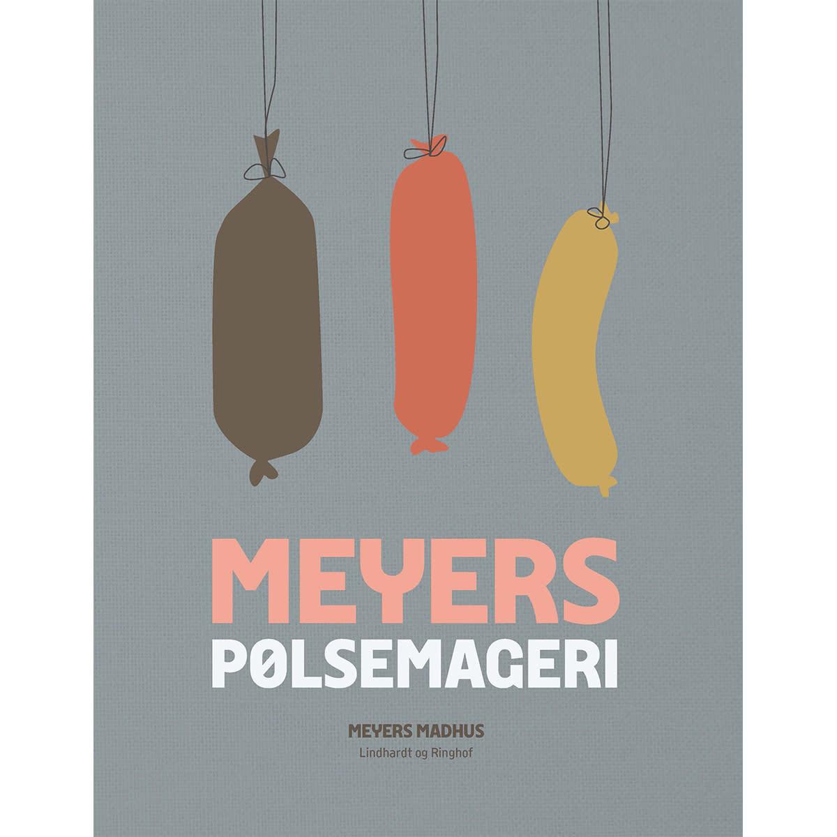 Af Meyers Madhus