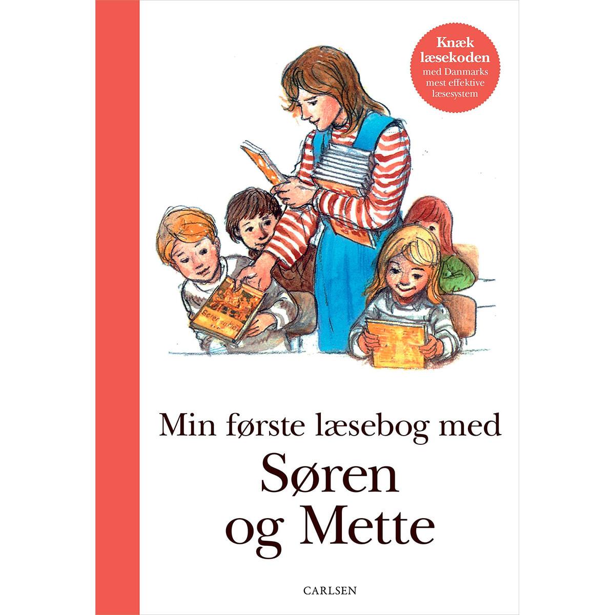 Af Ejvind Jensen & Knud Hermansen