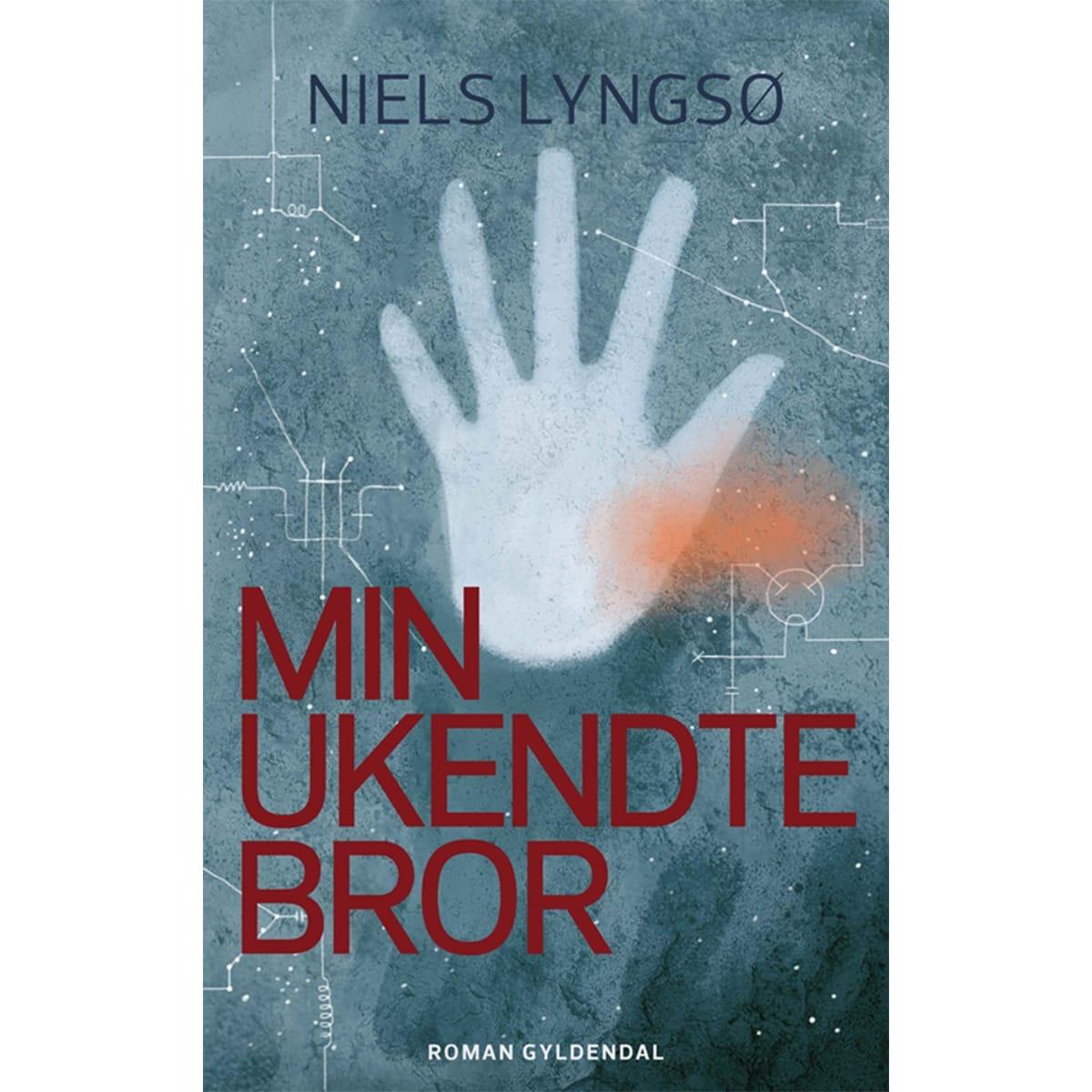 Af Niels Lyngsø