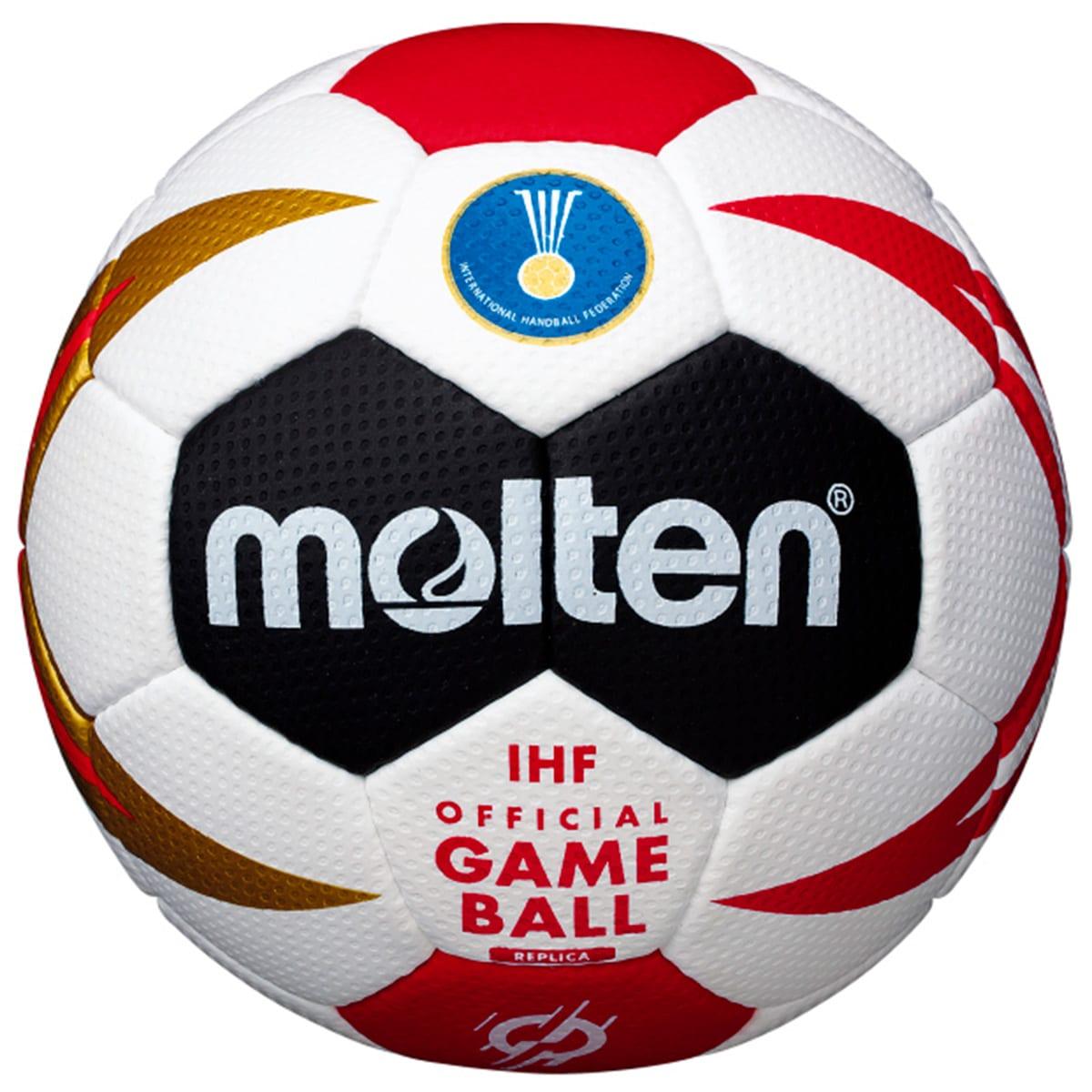 Holdet - Ringkøbing Håndbold