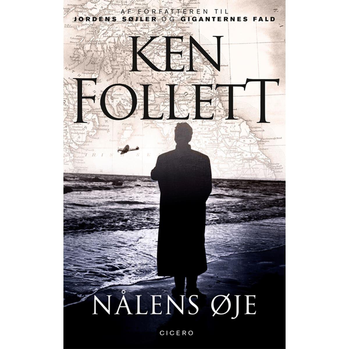 Af Ken Follett