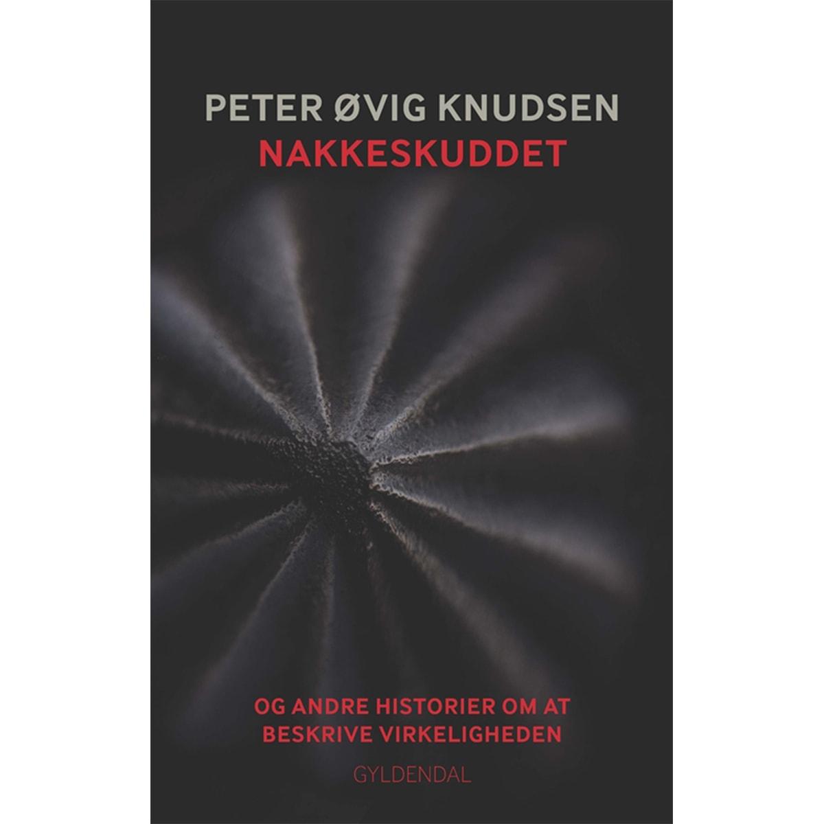 Af Peter Øvig Knudsen