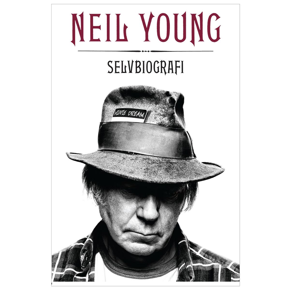 Af Neil Young