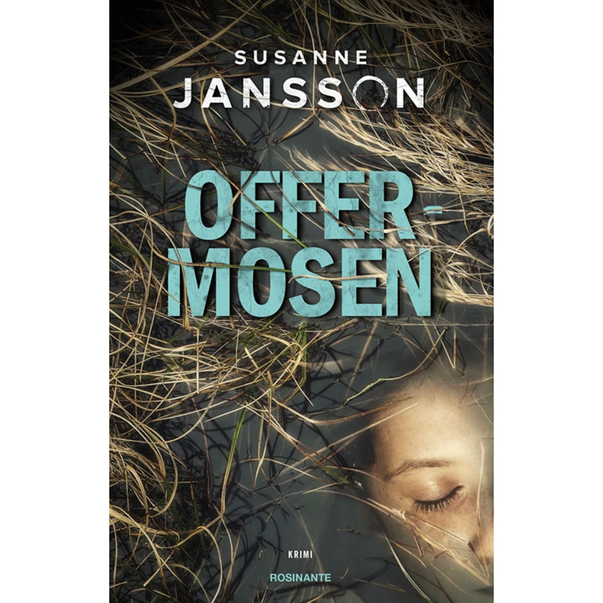 Af Susanne Jansson