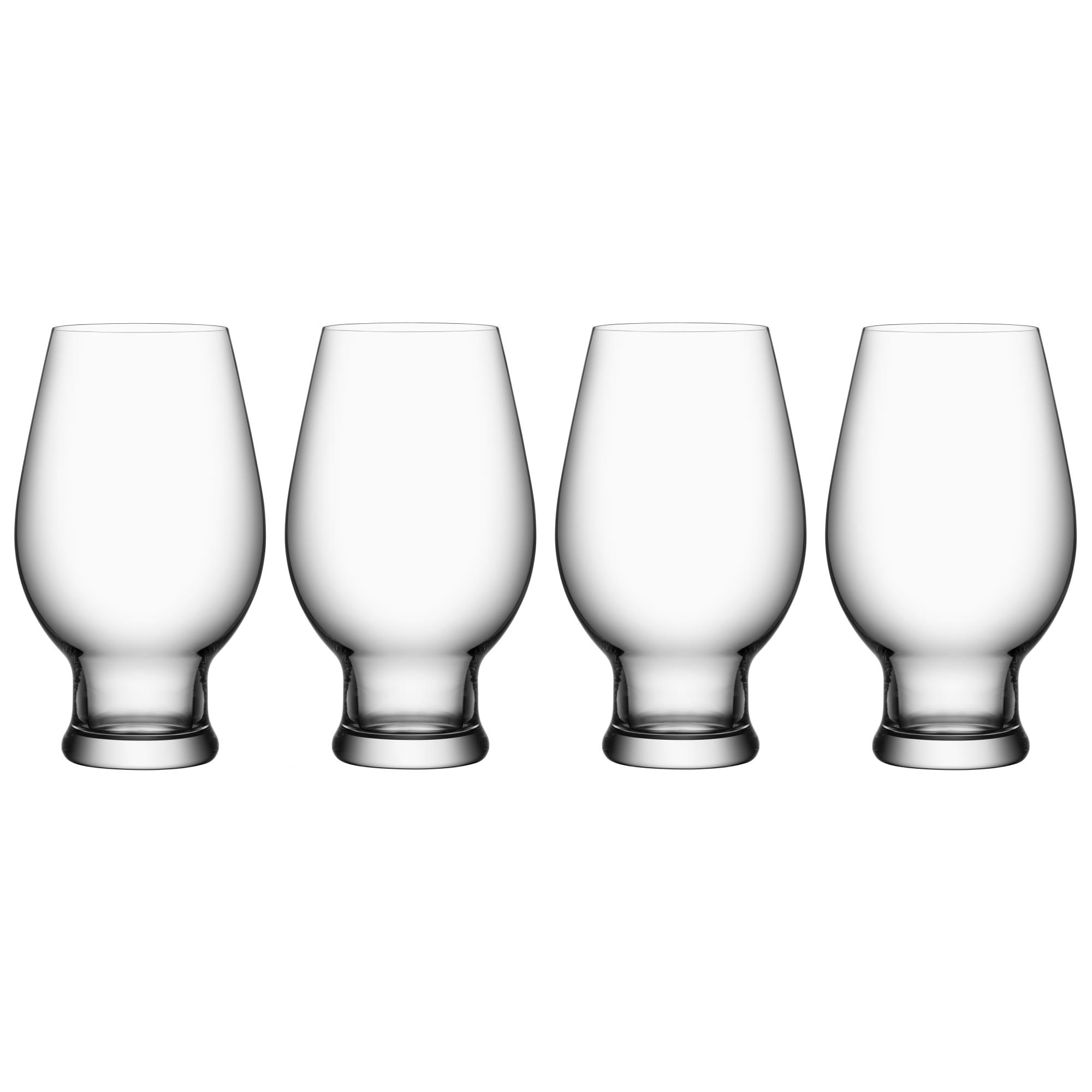 47 cl - Designet til India Pale Ale