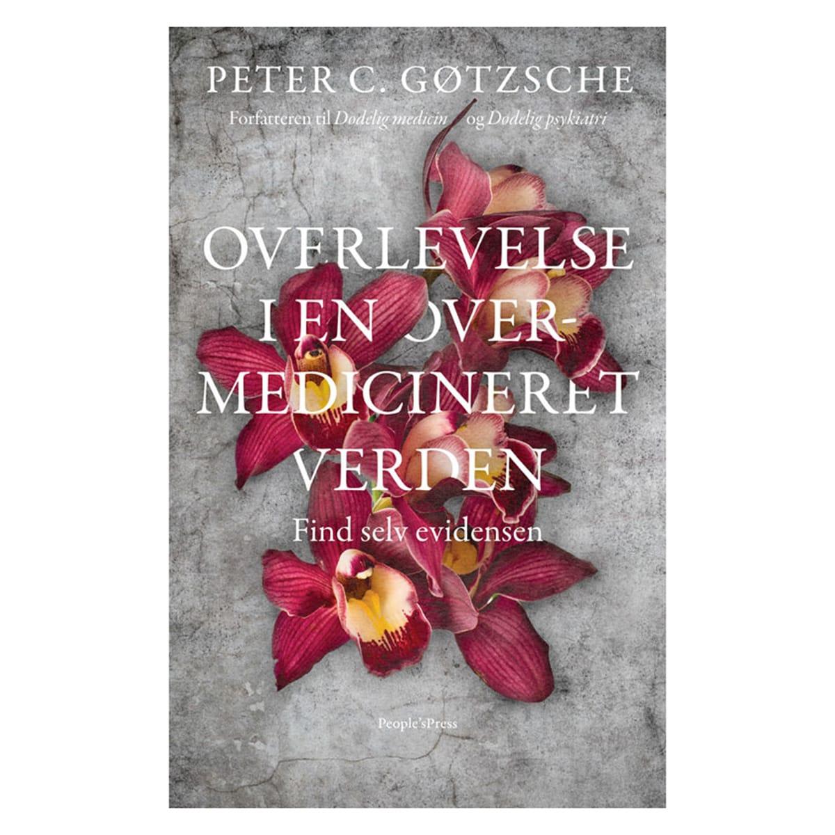 Af Peter C. Gøtzsche