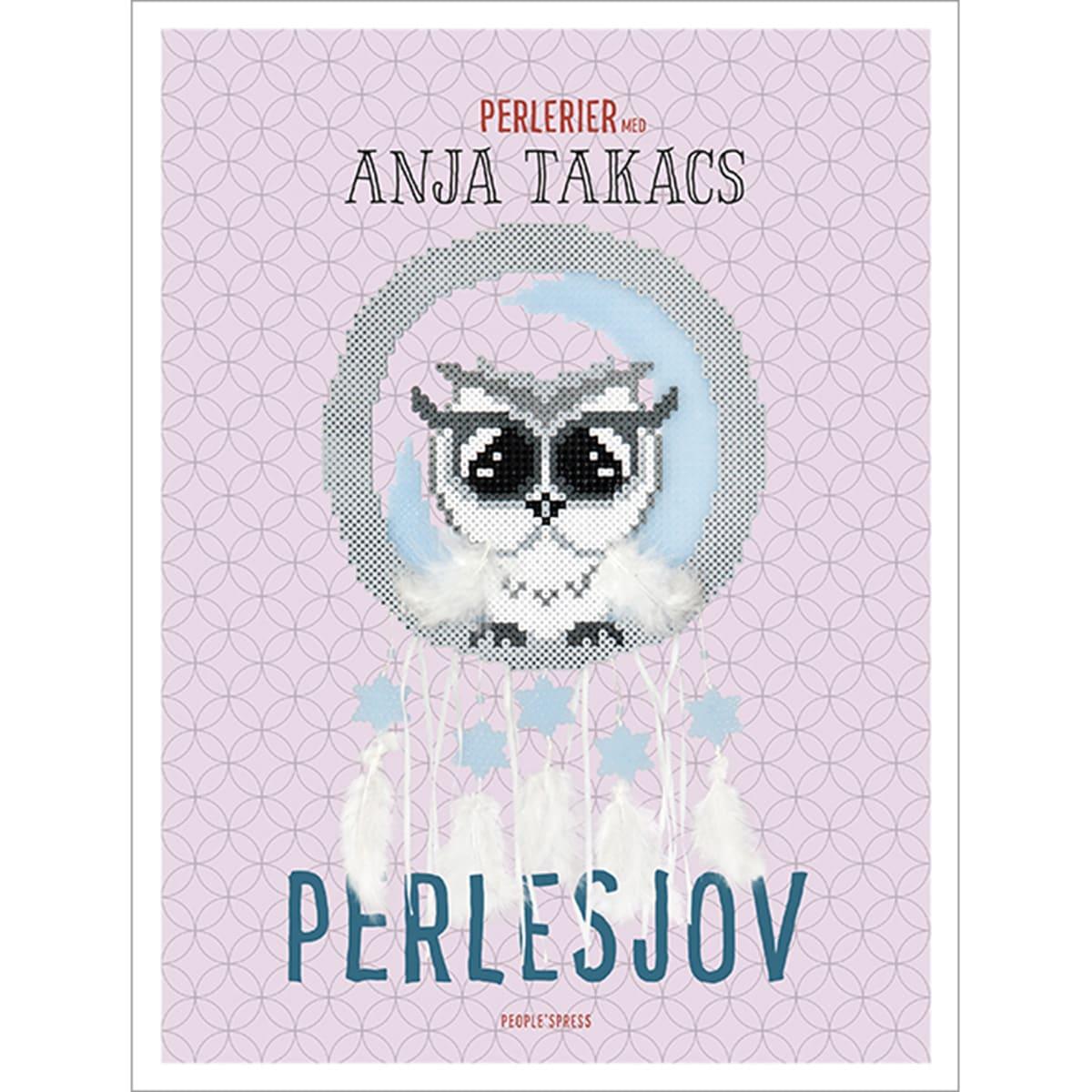 Af Anja Takacs