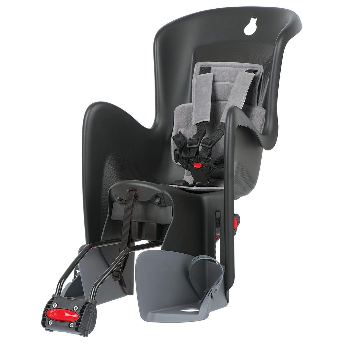 Bilby RS - Med tiltfunktion og 5-punktssele