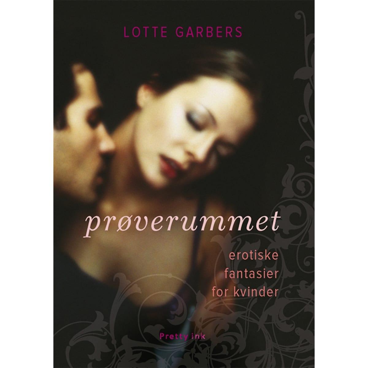 Af Lotte Garbers