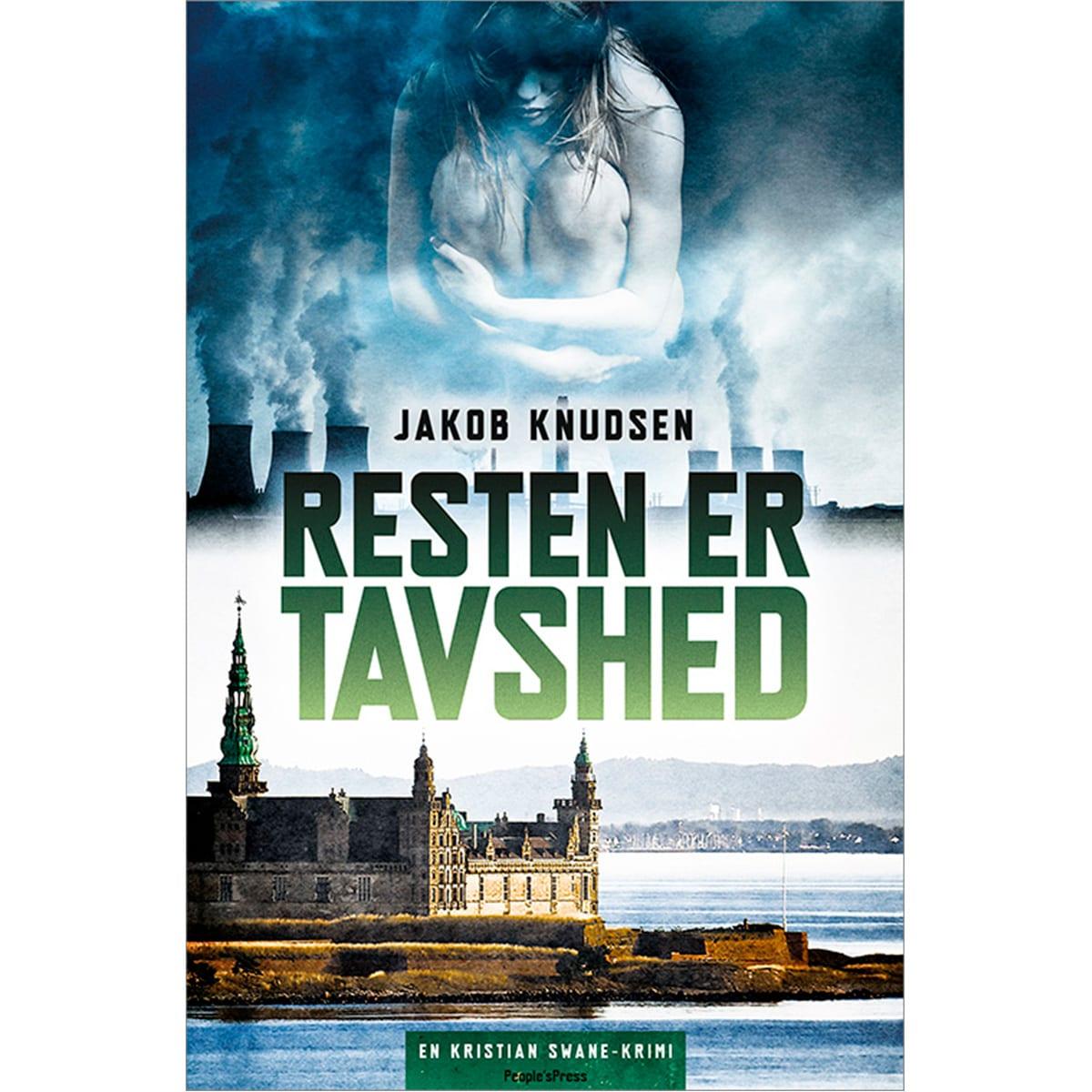 Af Jakob Knudsen