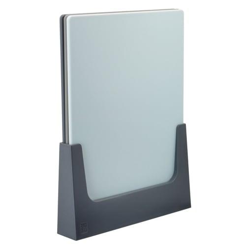 Plast - 32,5 x 23,5 cm