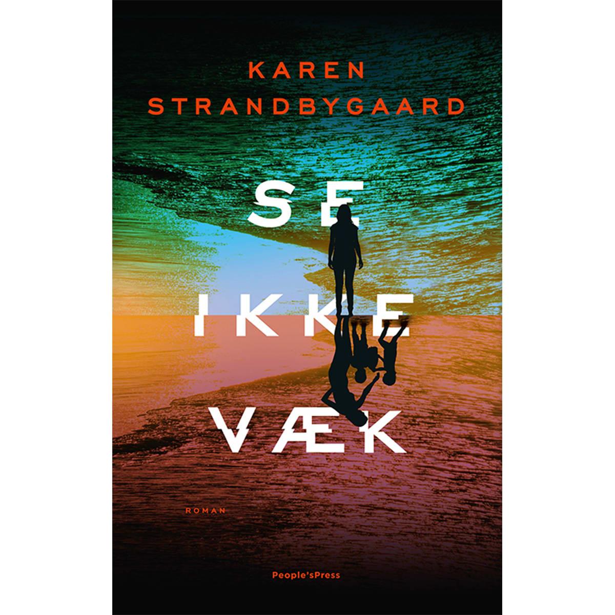 Af Karen Strandbygaard